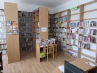 Knihovna 001