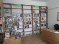 Knihovna 005