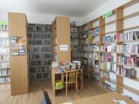 Knihovna 006
