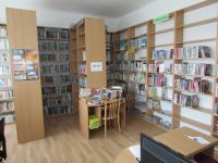 Knihovna 002