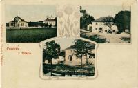 Mladec 030